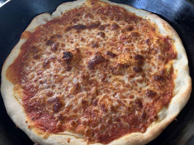 castironpizza2.jpg
